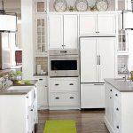 фото Идеи интерьера кухни от 21.03.2018 №028 - Kitchen interior ideas - design-foto.ru