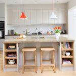 фото Идеи интерьера кухни от 21.03.2018 №029 - Kitchen interior ideas - design-foto.ru
