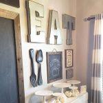 фото Идеи интерьера кухни от 21.03.2018 №031 - Kitchen interior ideas - design-foto.ru