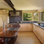 фото Идеи интерьера кухни от 21.03.2018 №033 - Kitchen interior ideas - design-foto.ru