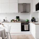 фото Идеи интерьера кухни от 21.03.2018 №034 - Kitchen interior ideas - design-foto.ru