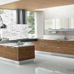 фото Идеи интерьера кухни от 21.03.2018 №035 - Kitchen interior ideas - design-foto.ru