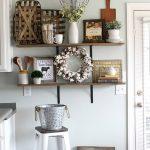 фото Идеи интерьера кухни от 21.03.2018 №037 - Kitchen interior ideas - design-foto.ru