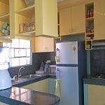 фото Идеи интерьера кухни от 21.03.2018 №038 - Kitchen interior ideas - design-foto.ru