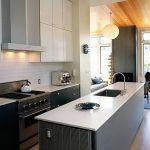 фото Идеи интерьера кухни от 21.03.2018 №041 - Kitchen interior ideas - design-foto.ru