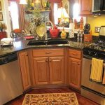 фото Идеи интерьера кухни от 21.03.2018 №042 - Kitchen interior ideas - design-foto.ru