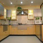 фото Идеи интерьера кухни от 21.03.2018 №044 - Kitchen interior ideas - design-foto.ru