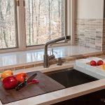 фото Идеи интерьера кухни от 21.03.2018 №047 - Kitchen interior ideas - design-foto.ru