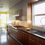 фото Идеи интерьера кухни от 21.03.2018 №055 - Kitchen interior ideas - design-foto.ru