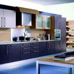фото Идеи интерьера кухни от 21.03.2018 №059 - Kitchen interior ideas - design-foto.ru