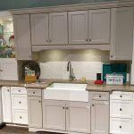 фото Идеи интерьера кухни от 21.03.2018 №063 - Kitchen interior ideas - design-foto.ru