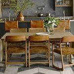 фото Идеи интерьера кухни от 21.03.2018 №064 - Kitchen interior ideas - design-foto.ru