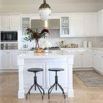 фото Идеи интерьера кухни от 21.03.2018 №065 - Kitchen interior ideas - design-foto.ru