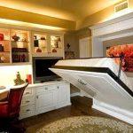 фото Идеи интерьера кухни от 21.03.2018 №066 - Kitchen interior ideas - design-foto.ru