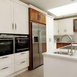 фото Идеи интерьера кухни от 21.03.2018 №068 - Kitchen interior ideas - design-foto.ru