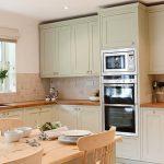 фото Идеи интерьера кухни от 21.03.2018 №069 - Kitchen interior ideas - design-foto.ru