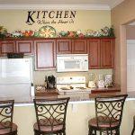 фото Идеи интерьера кухни от 21.03.2018 №074 - Kitchen interior ideas - design-foto.ru