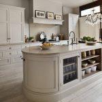 фото Идеи интерьера кухни от 21.03.2018 №077 - Kitchen interior ideas - design-foto.ru