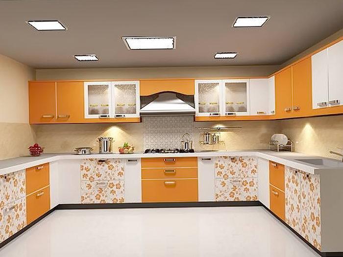 фото Идеи интерьера кухни от 21.03.2018 №082 - Kitchen interior ideas - design-foto.ru
