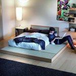 фото Интерьер для мальчика подростка от 21.03.2018 №044 - Interior for bo - design-foto.ru