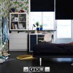 фото Интерьер для мальчика подростка от 21.03.2018 №052 - Interior for bo - design-foto.ru 26234262