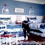 фото Интерьер для мальчика подростка от 21.03.2018 №078 - Interior for bo - design-foto.ru
