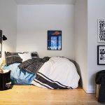фото Интерьер для мальчика подростка от 21.03.2018 №103 - Interior for bo - design-foto.ru 267234235