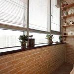 фото Классический стиль в интерьере квартиры от 26.03.2018 №008 - Clas - design-foto.ru