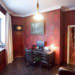фото Классический стиль в интерьере квартиры от 26.03.2018 №011 - Clas - design-foto.ru