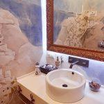 фото Классический стиль в интерьере квартиры от 26.03.2018 №012 - Clas - design-foto.ru