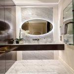 фото Классический стиль в интерьере квартиры от 26.03.2018 №032 - Clas - design-foto.ru 34634536