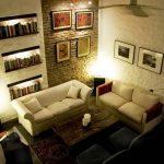 фото Классический стиль в интерьере квартиры от 26.03.2018 №035 - Clas - design-foto.ru
