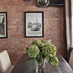 фото Классический стиль в интерьере квартиры от 26.03.2018 №059 - Clas - design-foto.ru