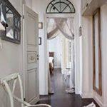 фото Классический стиль в интерьере квартиры от 26.03.2018 №060 - Clas - design-foto.ru