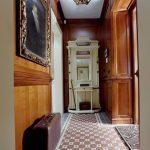 фото Классический стиль в интерьере квартиры от 26.03.2018 №071 - Clas - design-foto.ru