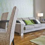 фото Линолеум в интерьере от 27.03.2018 №056 - Linoleum in the interior - design-foto.ru
