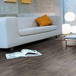 фото Линолеум в интерьере от 27.03.2018 №064 - Linoleum in the interior - design-foto.ru