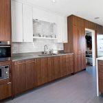 фото Линолеум в интерьере от 27.03.2018 №066 - Linoleum in the interior - design-foto.ru