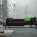 фото Линолеум в интерьере от 27.03.2018 №070 - Linoleum in the interior - design-foto.ru