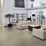 фото Линолеум в интерьере от 27.03.2018 №083 - Linoleum in the interior - design-foto.ru