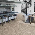 фото Линолеум в интерьере от 27.03.2018 №086 - Linoleum in the interior - design-foto.ru