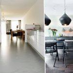 фото Линолеум в интерьере от 27.03.2018 №097 - Linoleum in the interior - design-foto.ru