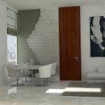 фото Современный интерьер гостиной от 20.03.2018 №035 - Modern interior - design-foto.ru