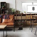 фото Современный интерьер гостиной от 20.03.2018 №065 - Modern interior - design-foto.ru