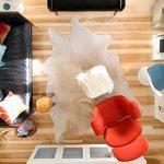 фото Современный интерьер гостиной от 20.03.2018 №067 - Modern interior - design-foto.ru