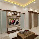 фото Современный интерьер гостиной от 20.03.2018 №069 - Modern interior - design-foto.ru