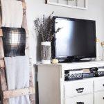 фото Современный интерьер гостиной от 20.03.2018 №090 - Modern interior - design-foto.ru
