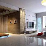 фото Современный интерьер гостиной от 20.03.2018 №108 - Modern interior - design-foto.ru