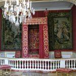 фото Стиль барокко в интерьере от 20.03.2018 №082 - Baroque style in the in - design-foto.ru