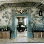 фото Стиль барокко в интерьере от 20.03.2018 №104 - Baroque style in the in - design-foto.ru